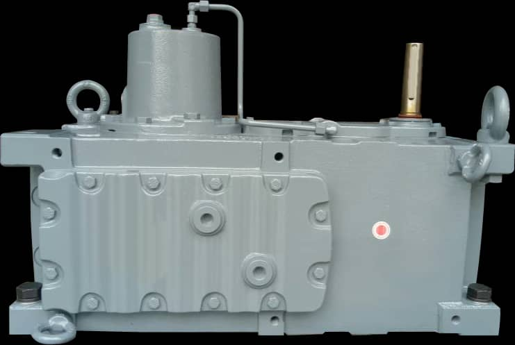 Sew Compact Gearbox